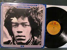 """Jimi Hendrix """"The Essential Jimi Hendrix"""" Psych Vol Two Vinyl Lp N/M"""