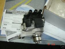 FOR MAZDA 626 MX3 MX6 XEDOS 6 V6 DISTRIBUTOR NEW T0T57071