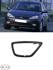 FOR FORD FOCUS MK1 2002 - 2004 NEW FRONT BUMPER FOG LAMP FRAME RIGHT O/S
