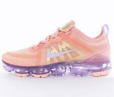 Orig €190 Nike Air VAPORMAX 42 43 27 10 9 Damen Herren