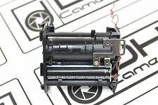 Nikon L120 Battery Box Department Cover  Assembly Repair Part DH5107