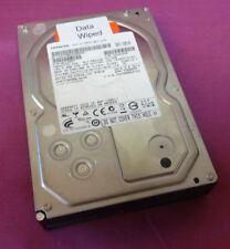 """Disques durs internes Hitachi SATA II 3,5"""""""