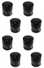 (8) New OIL FILTERS for Bad Boy 063-2090-00 063801700 Club Car 1016467 41016467