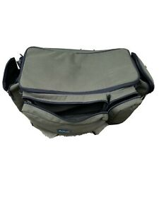Aqua Products Barrow Bag