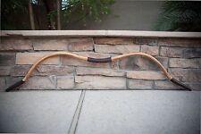PVC Merida's Bow Functional Replica  - Handmade