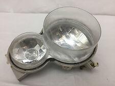 Kawasaki Kvf750 Kvf650 Brute Force Oem Front Right Headlight Head Lamp