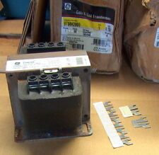 GE TRANSFORMER 9T58K2805 NEW OLD STOCK