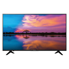 "Sharp 50"" Class 4K (2160P) Smart LED TV (LC-50Q7030U)"