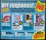 Australian PC User Magazine April 2007- DVD ROM Only (software/utilities/demo's)