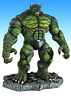 Marvel Select Abomination Action Figure by Diamond Select Damaged Pack JC