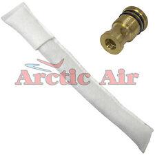 83006 A/C Accumulator Drier - Free Shipping