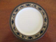 Mikasa Intaglio, Arabella Chop Plate / Round Platter