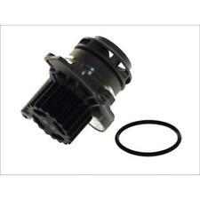 Motor De Agua/bomba refrigerante Thermotec D1W039TT