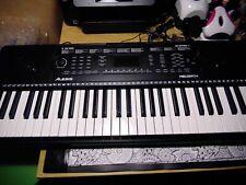 ALESIS Keyboard Melody 54 Neuwertig.. für Einsteiger Bestens geeignet!!