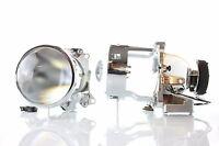 Projektor Bi-xenon Ersatz Reparatur Bosch Automotive Lighting E46 scheinwerfer