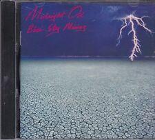 MIDNIGHT OIL - BLUE SKY MINING - CD  - NEW