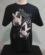 INSANE CLOWN POSSE TWIZTID HATCHET MAN T-shirt ICP RAP ROCK CHAOS ADULT XL