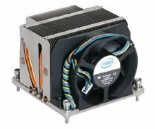 Intel STS200C Thermal Solution Processor Cooler