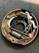 Ni44000-fc200 Brake Assembly Rh