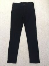 J Brand Mid Rise Jeans for Women