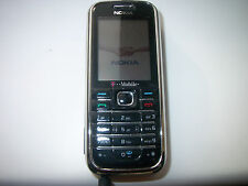 Nokia Tipo RM-145 Modelo 6233