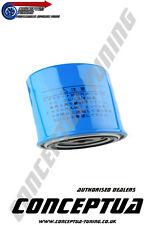 Nouvelle qualité de remplacement filtre à huile-pour s14 200sx Zenki SR20DET