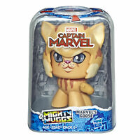Marvel Mighty Muggs Captain Marvel's Goose #37 NEW Hasbro Collectible Hero