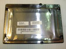 Cache Plasturgie Base Disque dur Toshiba Satellitte P500-16T 3GTZ1HD0I00