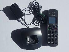 vtech cs6129-41 dect6.0 cordless handset for cs6128-31 cs6129-32 cs6129-54