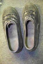 """LaCrosse Tracktion 5"""" 2-Buckle Waterproof Soft Toe Overshoe size 11"""