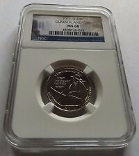 2016-D NGC MS68 CUMBERLAND GAP ATB QUARTER (KENTUCKY)! RARE!!!!!!!!