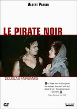 Le pirate noir