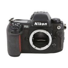 New listing Nikon F100 35mm roll Camera Body manual focus Ug