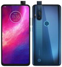 "New listing  Motorola One Hyper Xt2027-1 128Gb 4Gb Ram Dual Sim (Factory Unlocked) 6.5"" 64Mp"