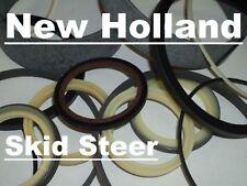 9610764 Bucket Cylinder Seal Kit Fits New Holland L454 L455 L553 L555