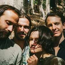 Big Thief - Two Hands NEW CD