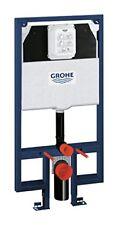 F742324 Grohe Structure pour WC suspendu Rapid SL 38994000 (import Allemagne)