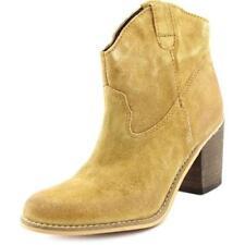 Calzado de mujer botines Color principal Beige Talla 40