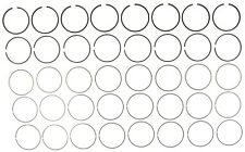 Engine Piston Ring Set fits 2000-2000 Workhorse P30  MAHLE ORIGINAL