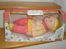 Sue Dreamer Baby Doll