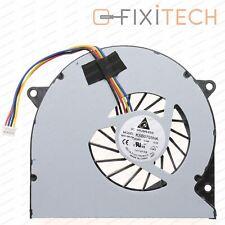 CPU Lüfter für ASUS G75V G75VW G75VX Kühler Fan, KSB06105HB_BK2H, Neu