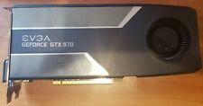 EVGA GeForce GTX 970 SC Gaming 4GB