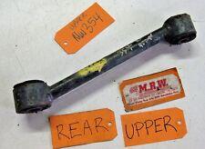 1997 1998 97 98 MAZDA MPV VAN REAR UPPER CONTROL ARM TOP BACK RIGHT LEFT OEM OE