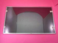 "NEW GENUINE Dell Inspiron One 2330 23"" LCD Screen (MATTE) M230HGE"