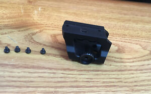 Scalarworks Leap Aimpoint Micro Mount - SW0110
