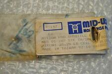 HARLEY DAVIDSON CAVO GAS PER MIKUNI CARBURATORE /THROTTLE FOR MIKUNI  BT-XLH