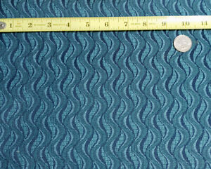 Vintage Style Fabric for Speaker Grill Cloth - Antique Radio Grille or Amp