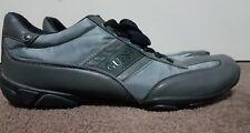 Grey Men's Guess Shoes Size 12