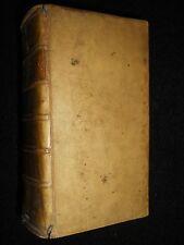 Summa Totius Theologiae S Thomae Aquinatis - 1712 (St Thomas Aquinas) v2 pt1/2
