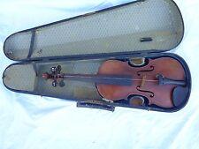 Geige Violine ca 55,5cm